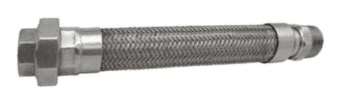 khớp nối mềm UK-S304